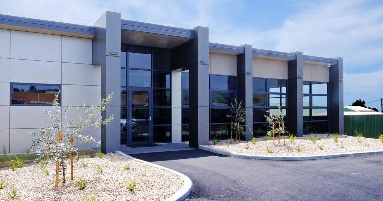 Presmed Australia Acquires into Devonport Eye Hospital & North West Eye Surgeons